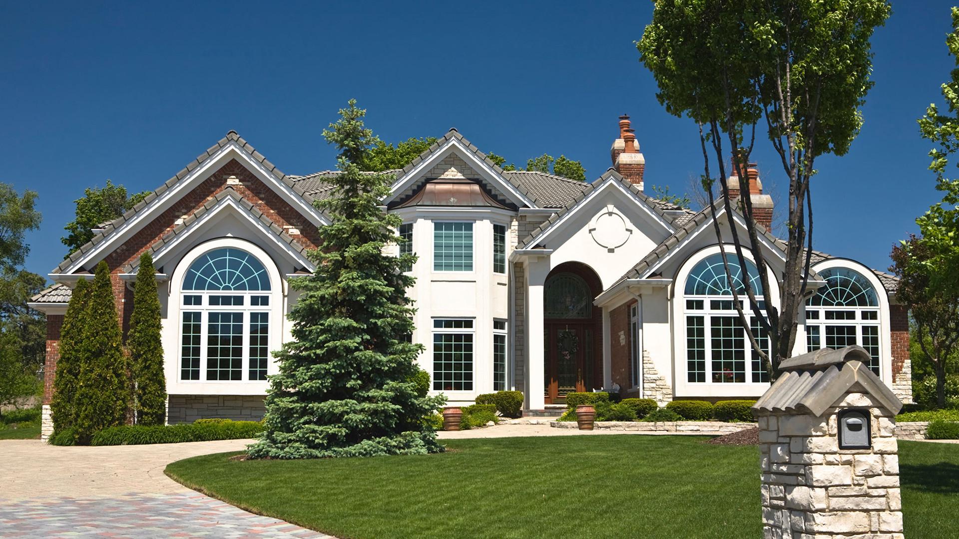 Asheville Nc Home Builder Retail